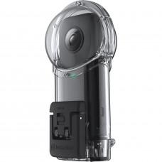 Водонепроницаемый кейс Dive Case для камеры ONE X
